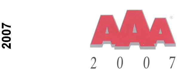 AAA 2007