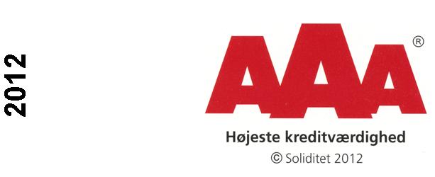 AAA 2012